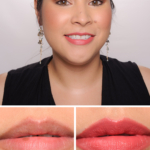 Bite Beauty Sweet Cream Amuse Bouche Lipstick