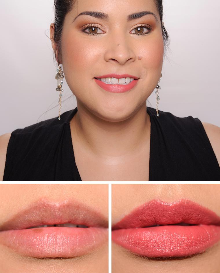 Bite Beauty Sweet Cream Amuse Bouche Lipstick