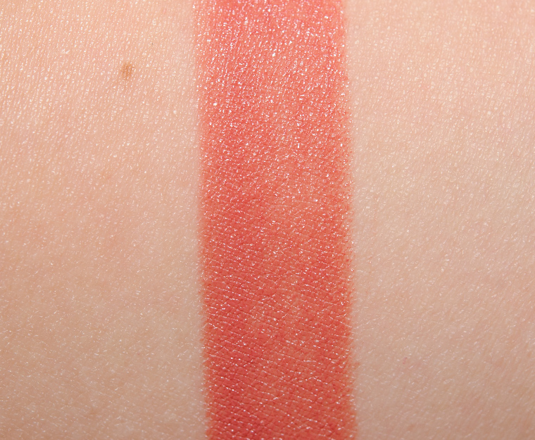 Bite Beauty Verbena Amuse Bouche Lipstick