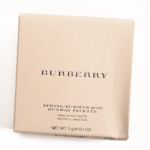 Burberry No. 02 Nude Gold Fresh Glow Highlighter