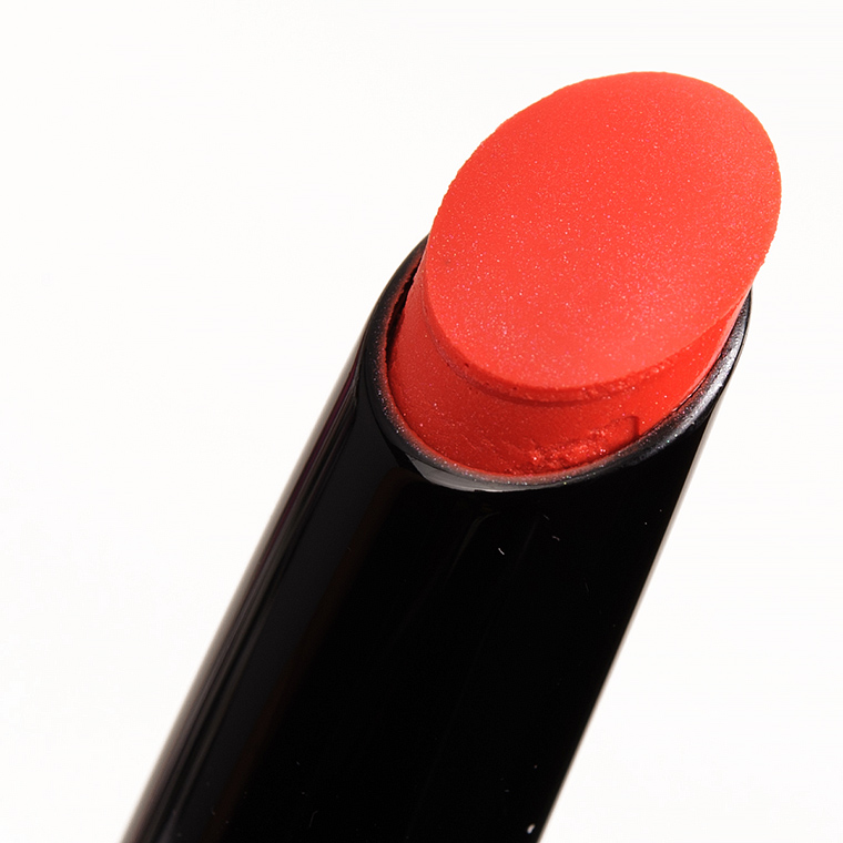Chanel Article (204) Rouge Coco Stylo