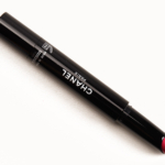 Chanel Roman (208) Rouge Coco Stylo