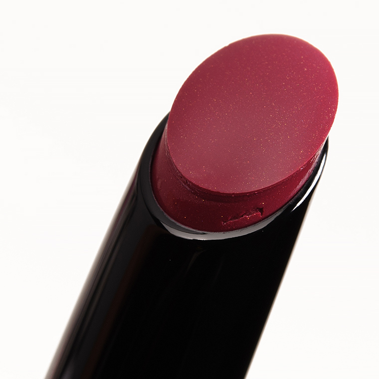 Chanel Recit (212) Rouge Coco Stylo