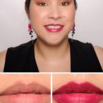 Chanel Recit (212) Rouge Coco Stylo