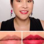 Chanel Message (214) Rouge Coco Stylo