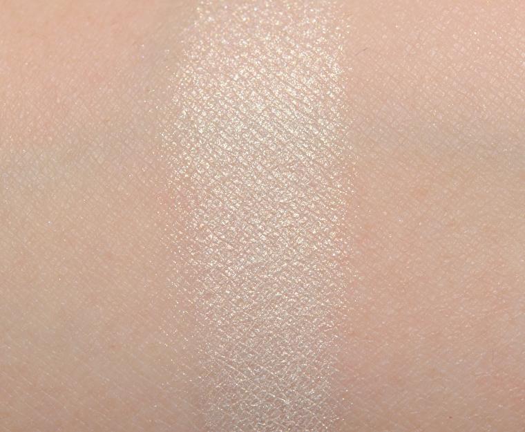 Chanel Tisse Ombre de Lune #1 Eyeshadow