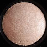 Chanel Tisse Beverly Hills #2 Multi-Effect Eyeshadow