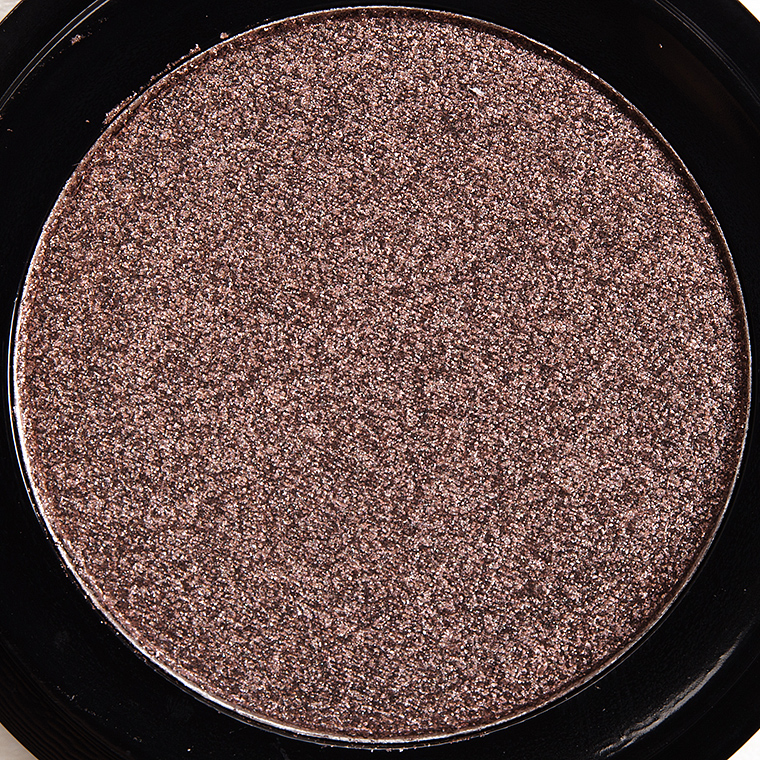 City Color All Eyes On Me Shimmer Shadow