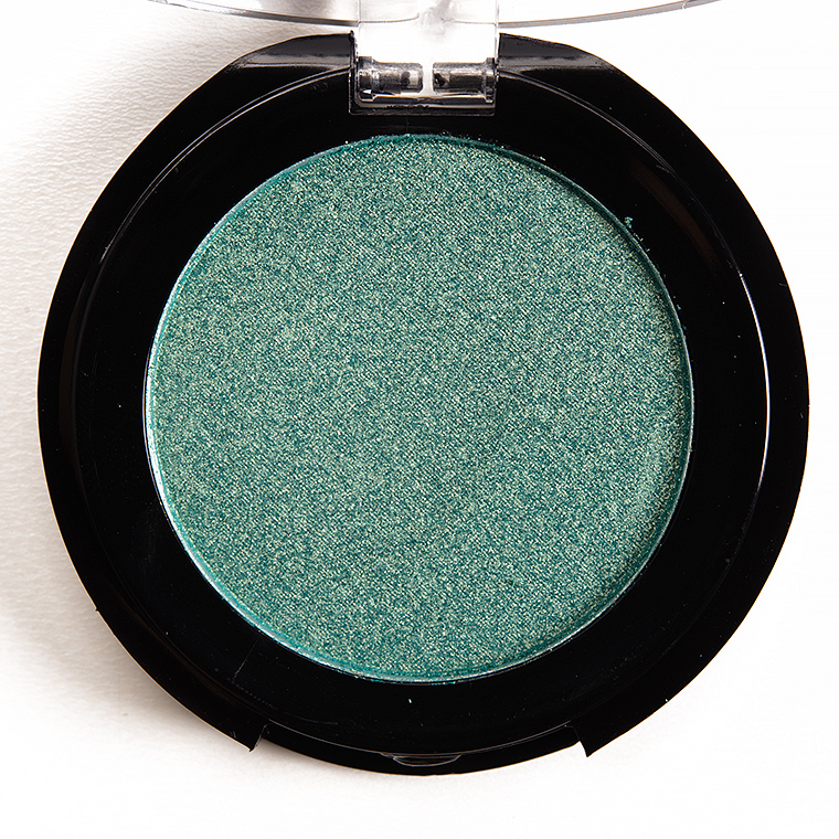 City Color Beach Cottage Shimmer Shadow