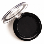 City Color Black Widow Shimmer Shadow