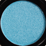 City Color Breezy Shimmer Shadow