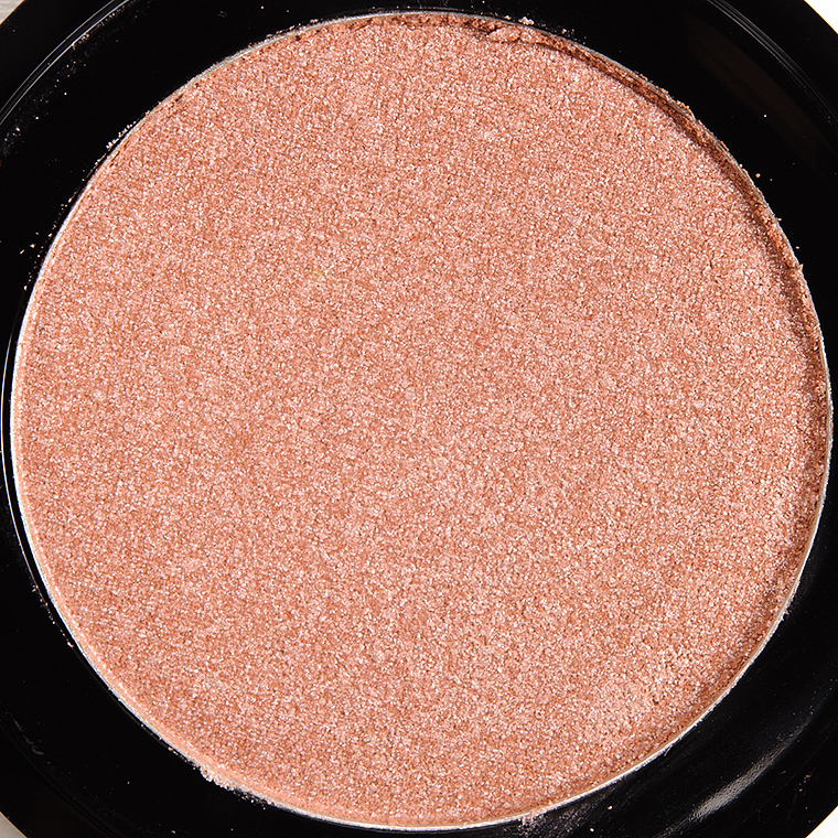 City Color Bubble Bath Shimmer Shadow
