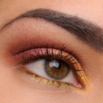 City Color Cheers to Life Shimmer Shadow