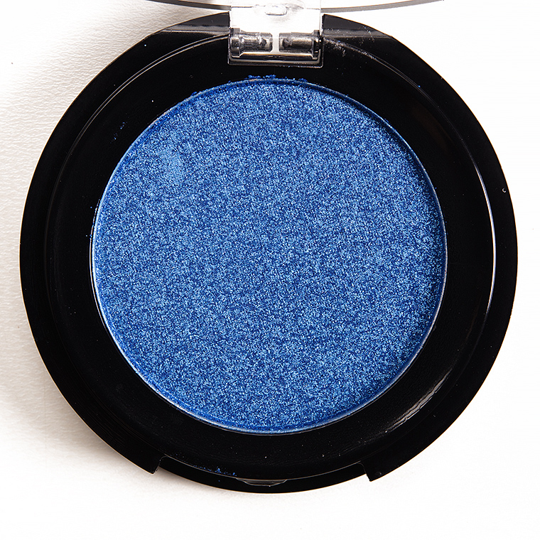 City Color It's a Boy Shimmer Shadow