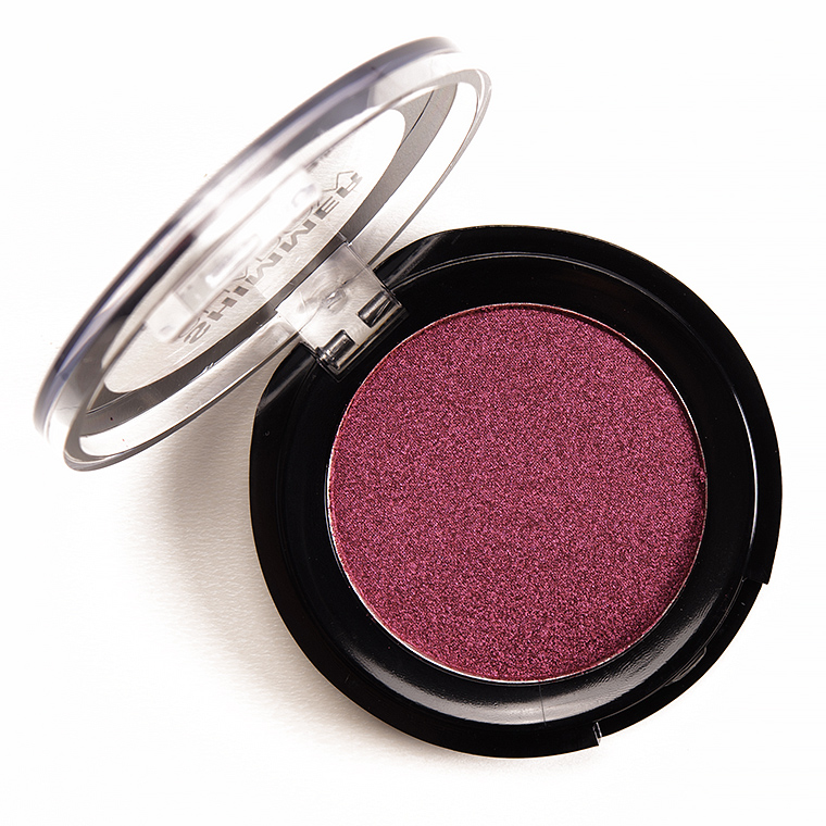 City Color It\'s a Girl Shimmer Shadow