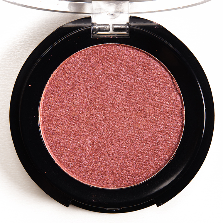 City Color Ladylike Shimmer Shadow