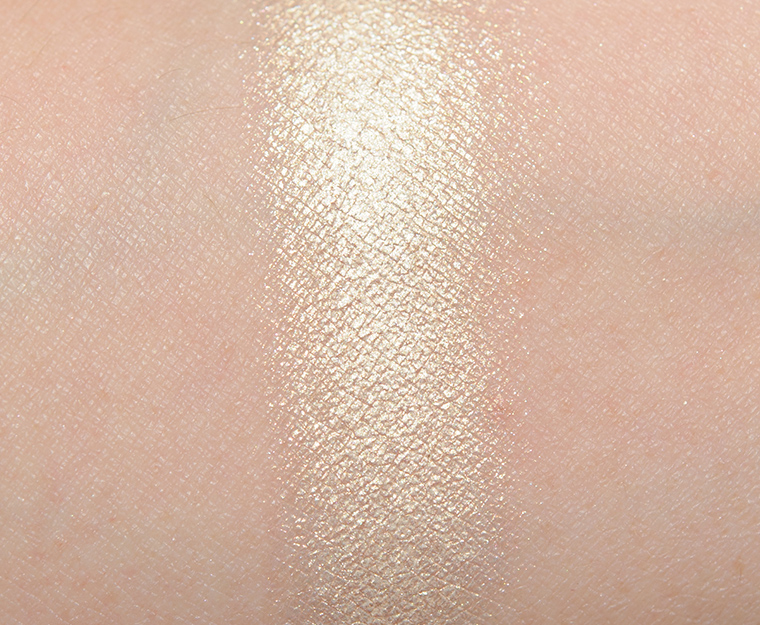 City Color New Year, New Me Shimmer Shadow