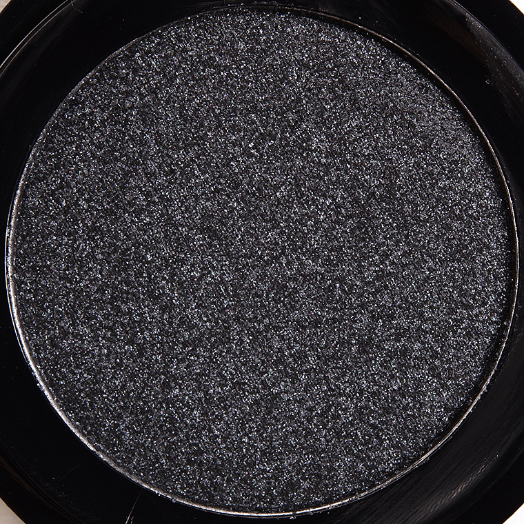 City Color Oh So Naughty Shimmer Shadow