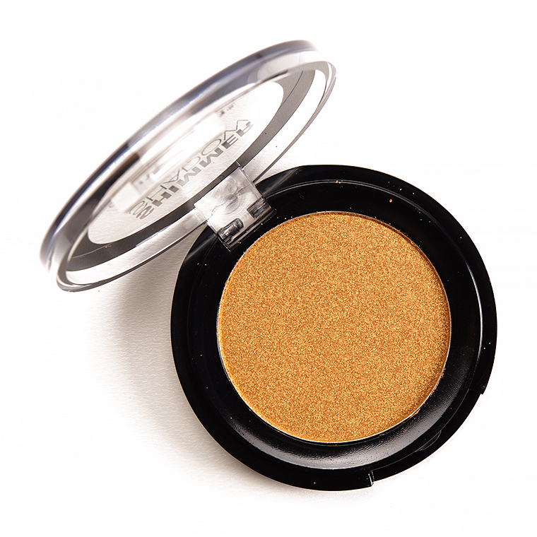 City Color Pharaoh Shimmer Shadow