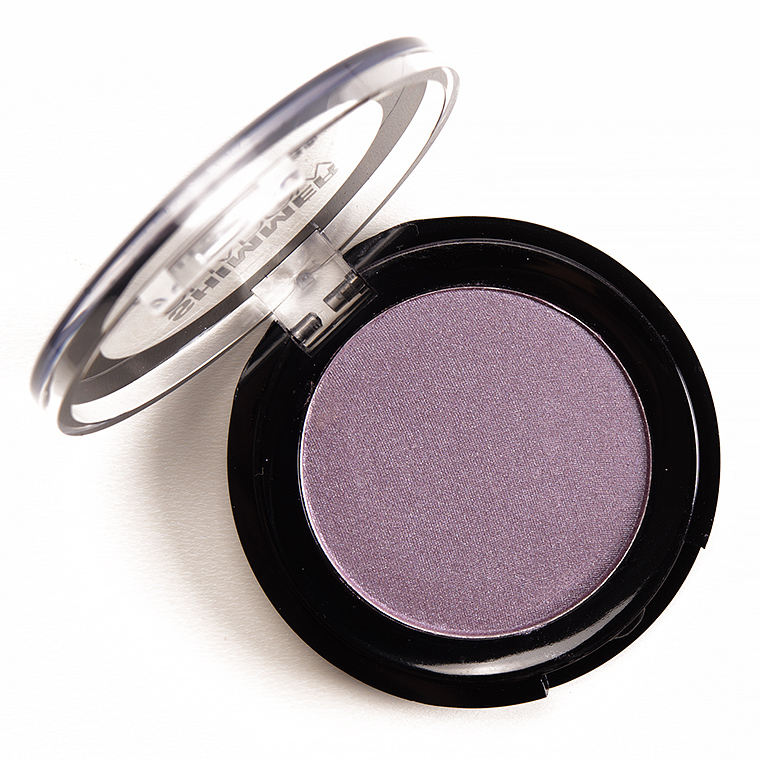 City Color Spring Fling Shimmer Shadow