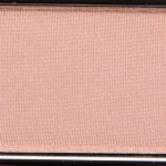 Clinique Nude Rose All About Shadow
