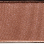 Clinique Pink Chocolate #4 All About Shadow