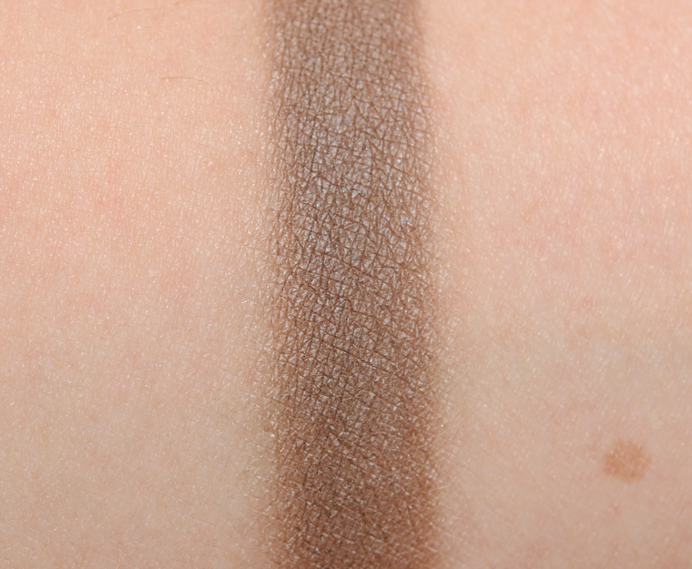 Clinique French Roast All About Shadow