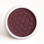 Colour Pop Beverly Super Shock Shadow