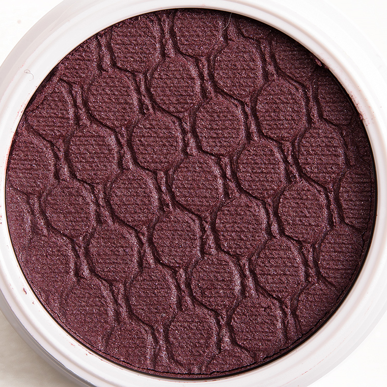 ColourPop Beverly Super Shock Shadow