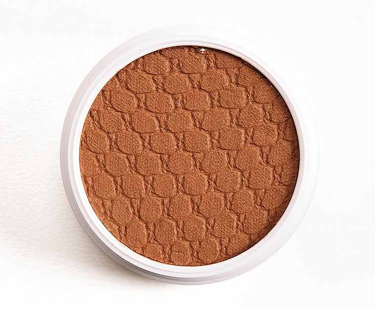 ColourPop Bronze Me Super Shock Cheek