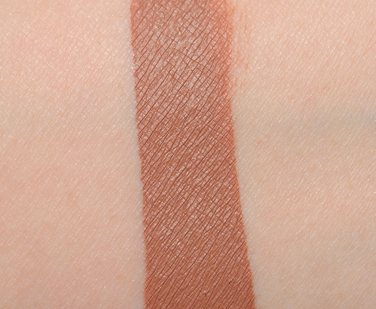 ColourPop Chi Ultra Matte Liquid Lipstick