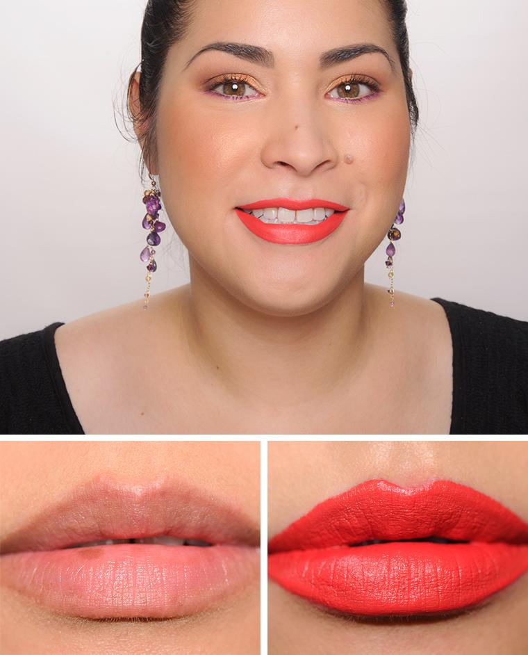 ColourPop Cozy Ultra Satin Liquid Lipstick
