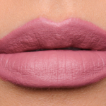 Colour Pop Dopey Ultra Satin Liquid Lipstick
