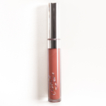 Colour Pop Echo Park Ultra Satin Liquid Lipstick