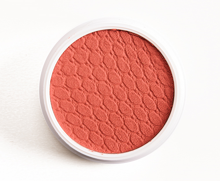 ColourPop Flush'd Super Shock Cheek