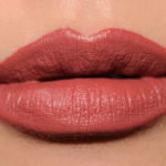 Colour Pop Frick 'n' Frack Ultra Satin Liquid Lipstick