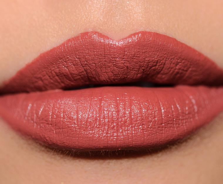 Sneak Peek: ColourPop Ultra Satin Liquid Lipsticks Photos & Swatches