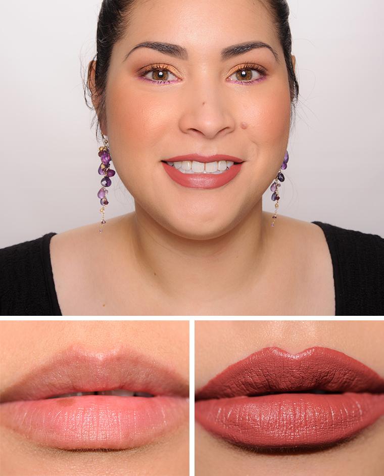 ColourPop Frick 'n' Frack Ultra Satin Liquid Lipstick