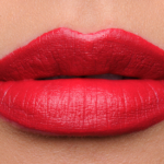 Colour Pop London Fog Ultra Satin Liquid Lipstick