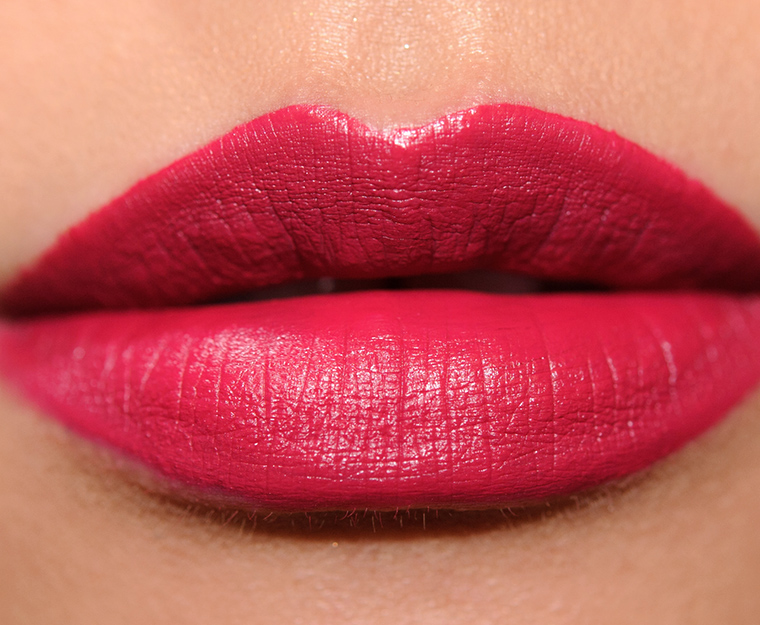 ColourPop Lyin' King Ultra Satin Liquid Lipstick