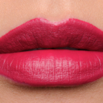 Colour Pop Lyin' King Ultra Satin Liquid Lipstick