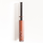Colour Pop Magic Wand Ultra Satin Liquid Lipstick