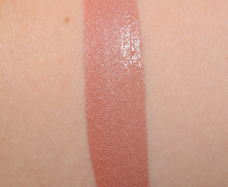 ColourPop Magic Wand Ultra Satin Liquid Lipstick