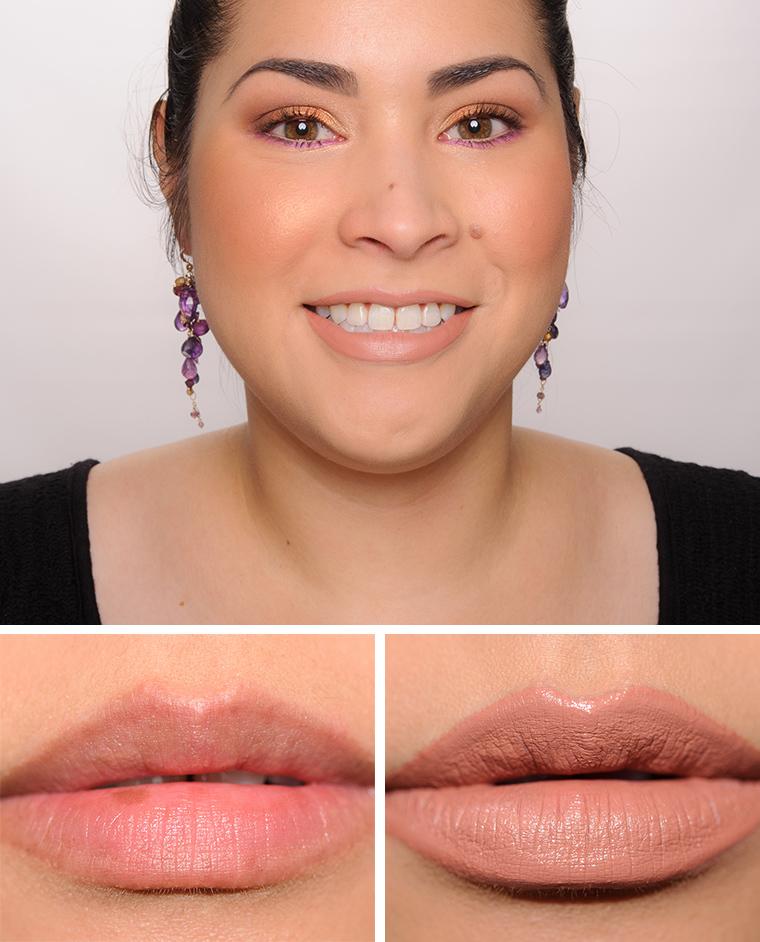 ColourPop Magic Wand Ultra Satin Liquid Lipstick