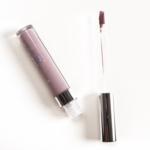 ColourPop Marshmallow Ultra Satin Liquid Lipstick