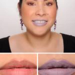 Colour Pop Marshmallow Ultra Satin Liquid Lipstick