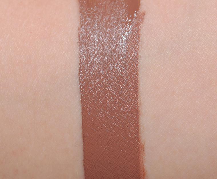 ColourPop Mess Around Ultra Satin Liquid Lipstick