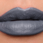 Colour Pop Petit Four Ultra Satin Liquid Lipstick
