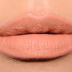 Colour Pop Platform Ultra Matte Liquid Lipstick