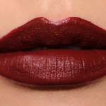 Colour Pop Prim Ultra Satin Liquid Lipstick